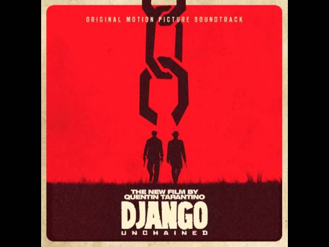 who-did-that-to-you-john-legend-django-unchained-ost