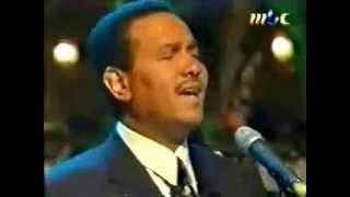 كل ما نسنس حفلة لندن97 Mohammed Abdu klmansns