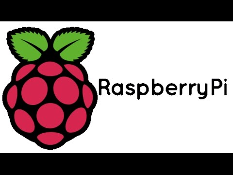 Tutorial 3 : Tight vnc server  for graphical display of raspberry pi
