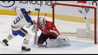 ON THE RINK: Michael Traikos tackles hockey hot topics!
