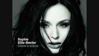 Sophie Ellis-Bextor - Cut Straight To The Heart | Make A Scene