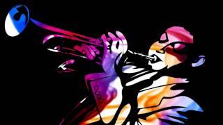 Patrick Williams - Late Night Wizzard