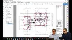Tutorial: Acrobat DC - Dateien zusammenfassen in der PDF Sammelmappe oder im PDF Portfolio