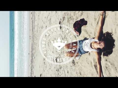 Branko ~ Let Me Go (feat. Nonku Phiri & Mr. Carmack) ♚