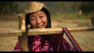 Impermanence - Amankora, Bhutan - Aman