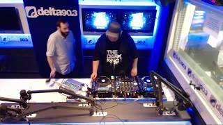 Miller Radio Lab - Adrian S