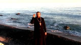 Можно ли благословить молодых иконой через год после свадьбы. Священник Игорь Сильченков.