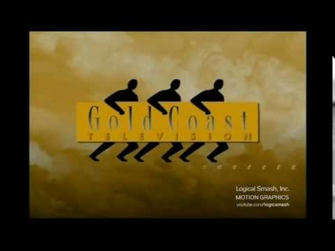 Gold Coast Television/NBC Universal Television Distribution