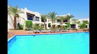 отель Al Diwan Resort 3 Египет Шарм Эль Шейх Шаркс Бей
