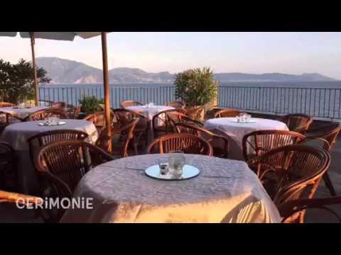 Location Per Feste Di Compleanno Provincia Di Napoli Youtube