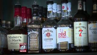 Responsible Drinking - WEAU 13 News Story