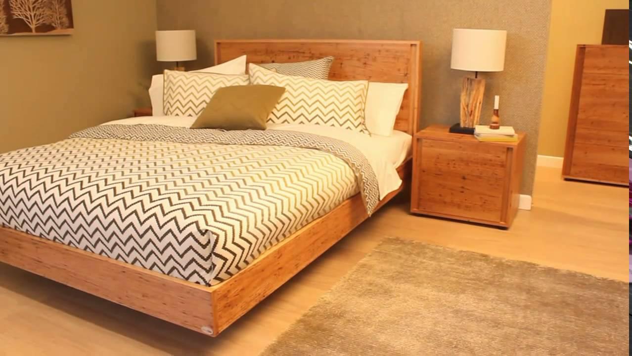 Bedroom Suite Forty Winks Furniture Gap