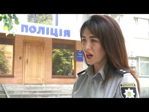 Розтрощена голова і порізи: на Київщині вітчим викинув дитину з вікна