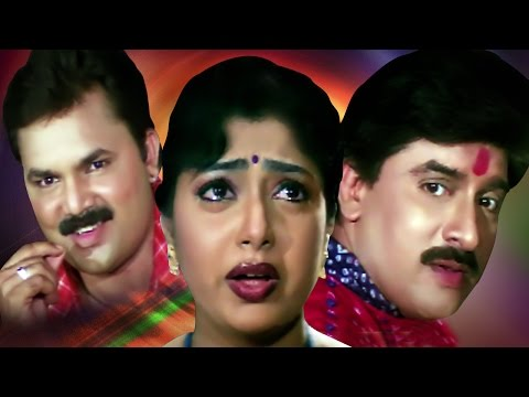 Monghera Mulni Chundadi Ho Saiba Full Movie-મોંઘેરા મૂલની ચૂંદડી હો સાયબા - Gujarati Romantic Movies