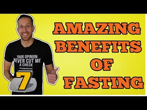 7-amazing-benefits-of-fasting