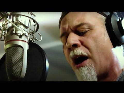 'Αχου ο Έρωτας/Ah Love/Μάκης Σεβίλογλου / Άρης Αποστολόπουλος/Makis Seviloglou/Aris Apostolopoulos/