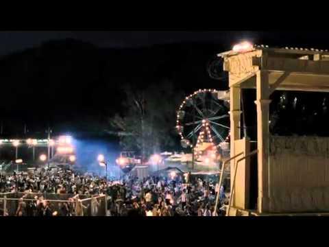 The Tomorrow Series – Il domani che verrà – Trailer Italiano (2011)