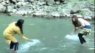 Abbottabad beauty   Hazara Waterfall