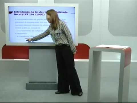Revisão de Balanço Patrimonial e DRE de YouTube · Duração:  20 minutos 59 segundos