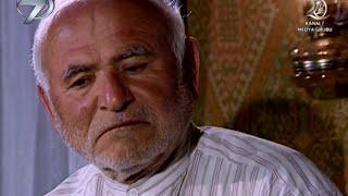 Şol Cennetin Irmakları - Kanal 7 TV Filmi