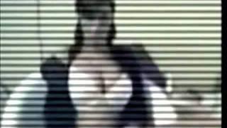 Masonların Gerçek Yüzü Video Dizisi BÖLÜM-23 [ Materyalizm ve İç Mücadele ]