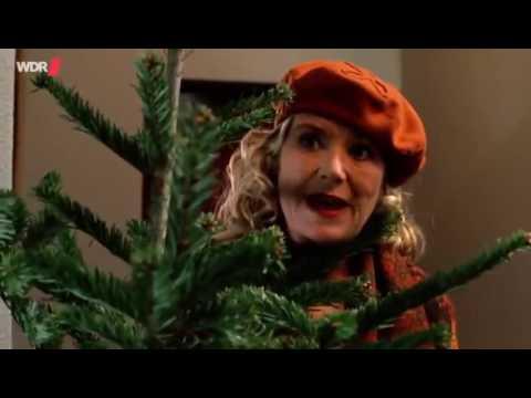 Weihnachtsfilm Oh Tannenbaum.Oh Tannenbaum Ganzer Film Deutsch Komödie 2007