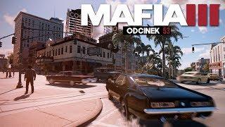 Mafia III | #53 | Handel kwitnie!