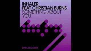 Inhaler ft Christian Burns -