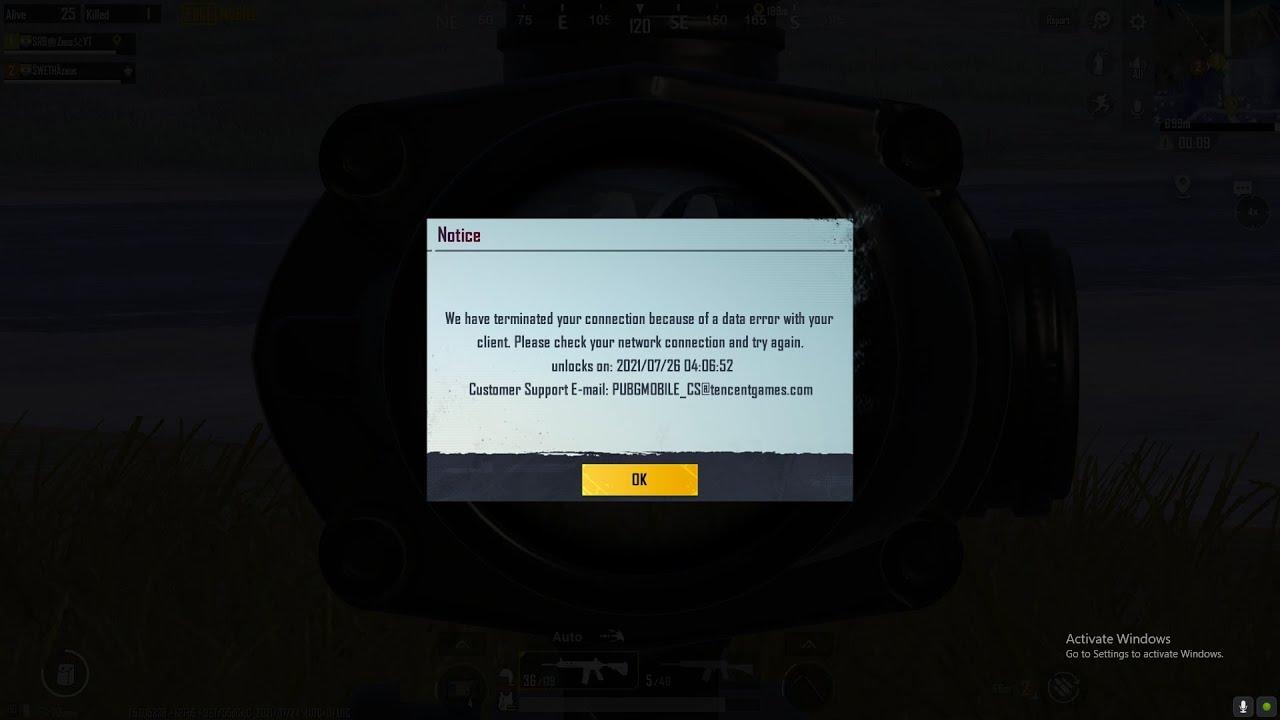 OMG 😱😱😱Tamil Streamer SRB Zeus Account Banned ( FUN பண்ணலாம் தானேடா போனேன் ) No More Pubg ? I Quit ?