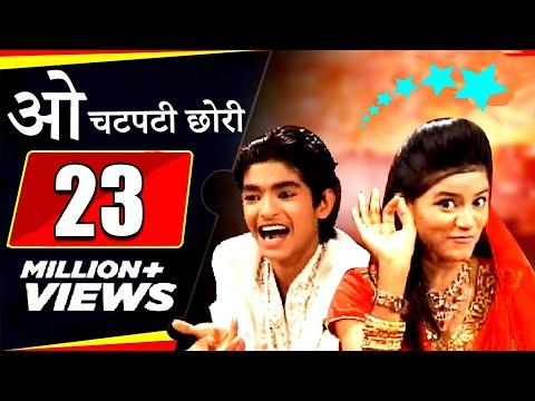 ओ चटपटी चोरी || O Chatpati Chhori || Qawwali Muqabala || RAIS ANIS SABRI v/s Nikhat Parveen: One of the best song in Islam Devotional.  Pls subscribes the channel