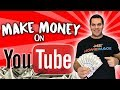 How To Make Money Selling YouTube Thumbnails (Step-By-Step)