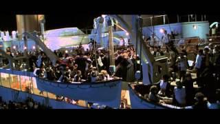 Titanic - Official® Trailer 2 [HD]