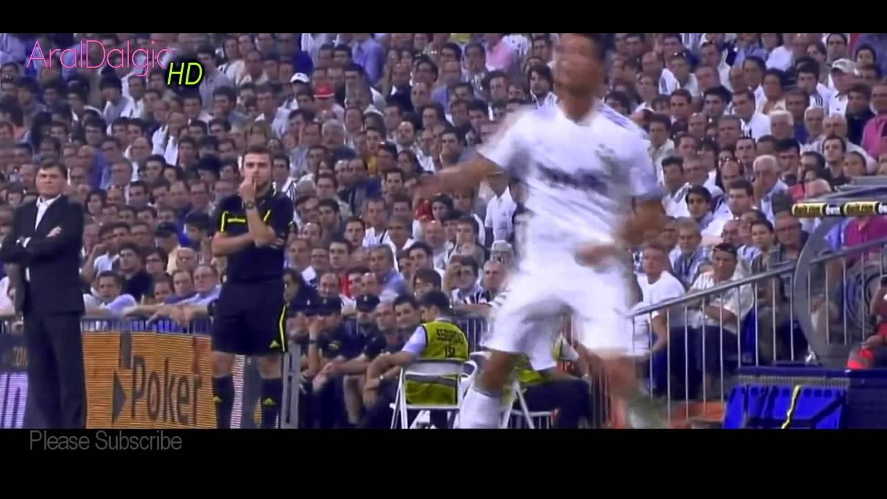 Cristiano Ronaldo Animals Ft Maroon  Hd
