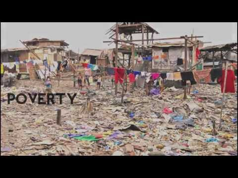 CERP21-Z - Human Settlements and Urbanization