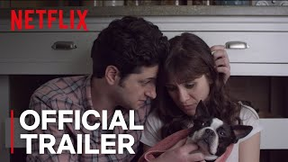 Download Happy Anniversary | Official Trailer [HD] | Netflix