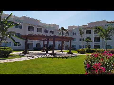 Green Bay III El Tigre golf course