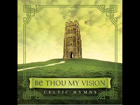 David Arkenstone : Celtic Hymns - Just As I Am