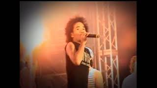 Slank feat Yoon Band - Shout Asia (Official Music Video)
