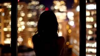 Pavel Svetlove, Dina Eve - We Own The Night (The Splendours Remix)