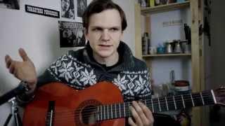 Почему ты должен научиться играть на гитаре? thumbnail