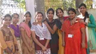 HAPPY FRIENDSHIP DAY  BUDDIES---SVEC,EEE,2011-15