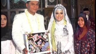 Video Proses Pernikahan Adat Jawa islam  Wahyu dan Jenny  2 download MP3, 3GP, MP4, WEBM, AVI, FLV Agustus 2018
