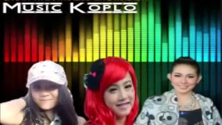 DANGDUT KOPLO OM SERA TERBARU 2015  FULL ALBUM