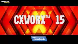 cxworx 15