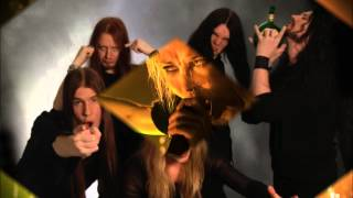 ARCH ENEMY-ACES HIGH(IRON MAIDEN COVER-FROM WAGES OF SIN) RARE &UNR...