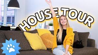 HOUSE TOUR 2019 | VISITEZ NOTRE NOUVELLE MAISON!
