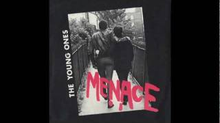 Watch Menace C  A video