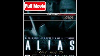 Alias (2002) *Full MoVies*#*