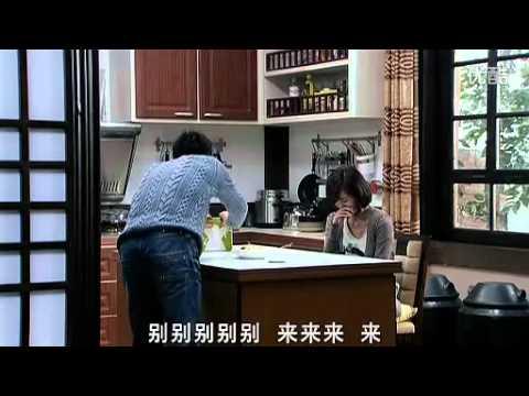 【HD】林师傅在首尔 第十一集 EP11