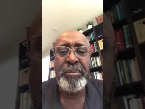 Cholera in sudan